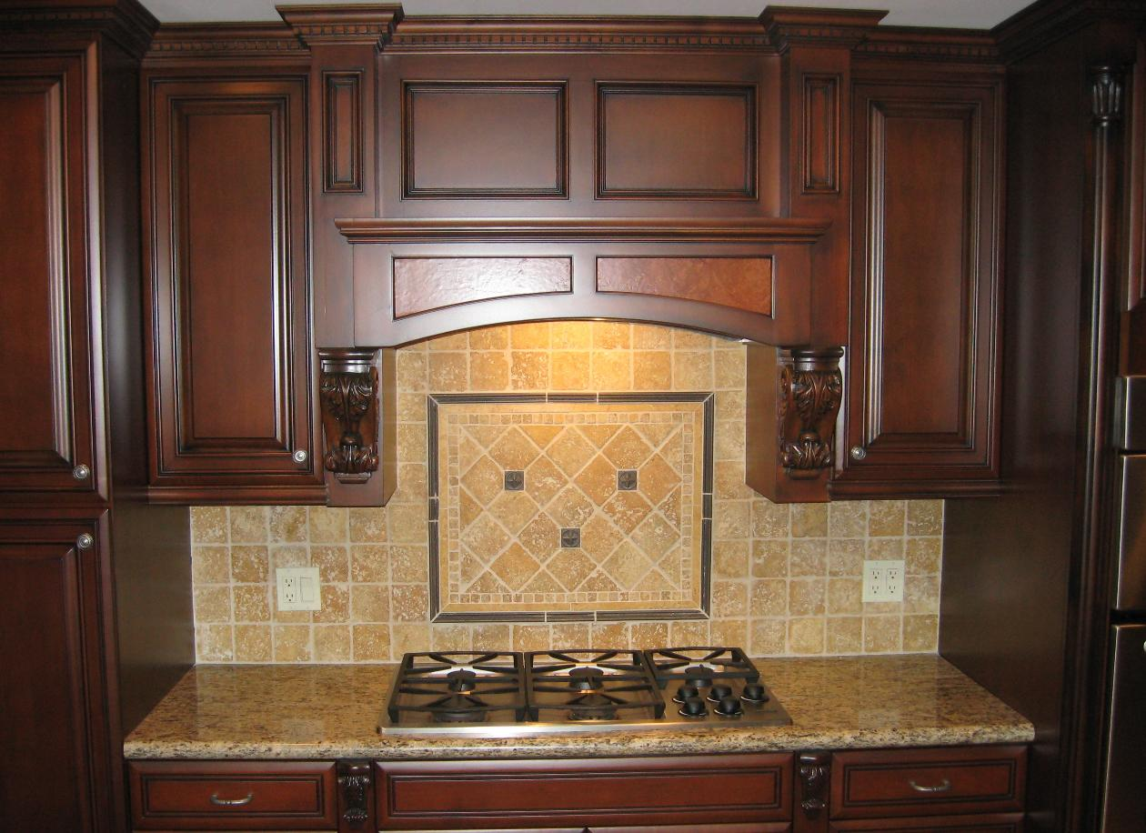 Pdf diy custom cabinets download cost building a for Custom cabinetry